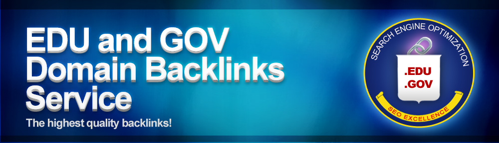 edu-gov-backlinks