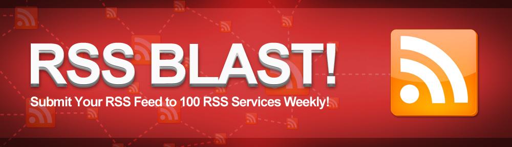 rss-blast